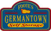 Foote's Germantown Self Storage